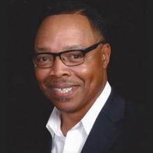 Profile image of Glenn Shields