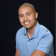 Profile image of Ronald Tacsion