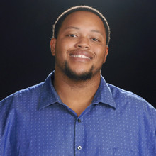 Profile image of David Shields