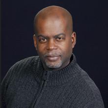 Profile image of Nathan Howard