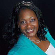 Profile image of Pamela Carey